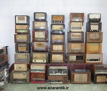 رادیو لامپی قدیمی (1).jpg (429×364)