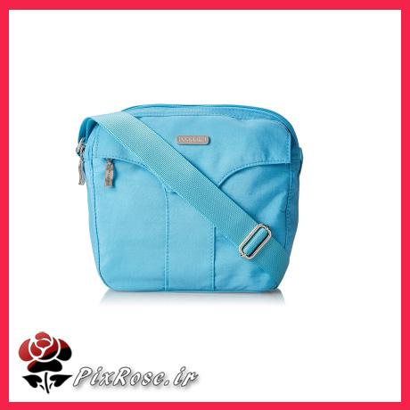 کیف دختران نوجوان
