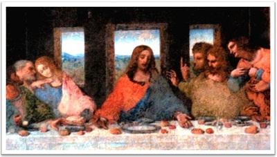 [تصویر: Last-Supper.jpg]