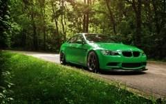 850-BMW M3.jpg (240×150)