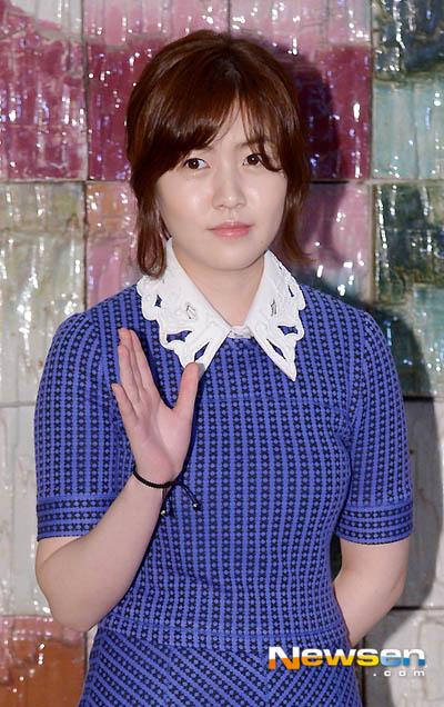عکس بازیگران سریال کره ای مناسب برای آواز فردا Tomorrow Cantabile