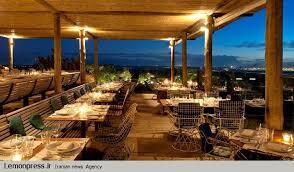 طرح توجیهی احداث رستوران سنتی 150 متری چوبی آذر 93