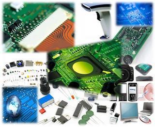 طرح های توجیهی گروه صنایع الکتریکی و الکترونیکی