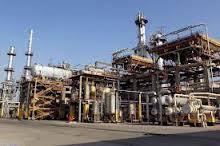 طرح توجیهی احداث پالایشگاه کوچک میعانات گازی(مینی ریفاینری)-www.3000tarh.com