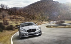 380-jaguar-xjr-racing.jpg (240×150)