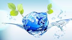 451-Water.jpg (240×135)