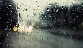 انواع آب و هوا به زبان انگلیسی
