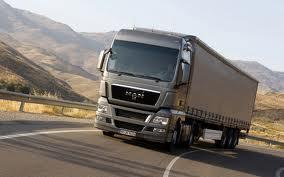 طرح توجیهی فنی برای خرید ماشین آلات سنگین،کامیون،کشنده،تریلی