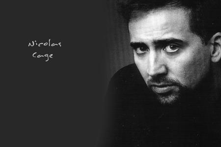 نیکولاس کیج (Nicolas Cage)
