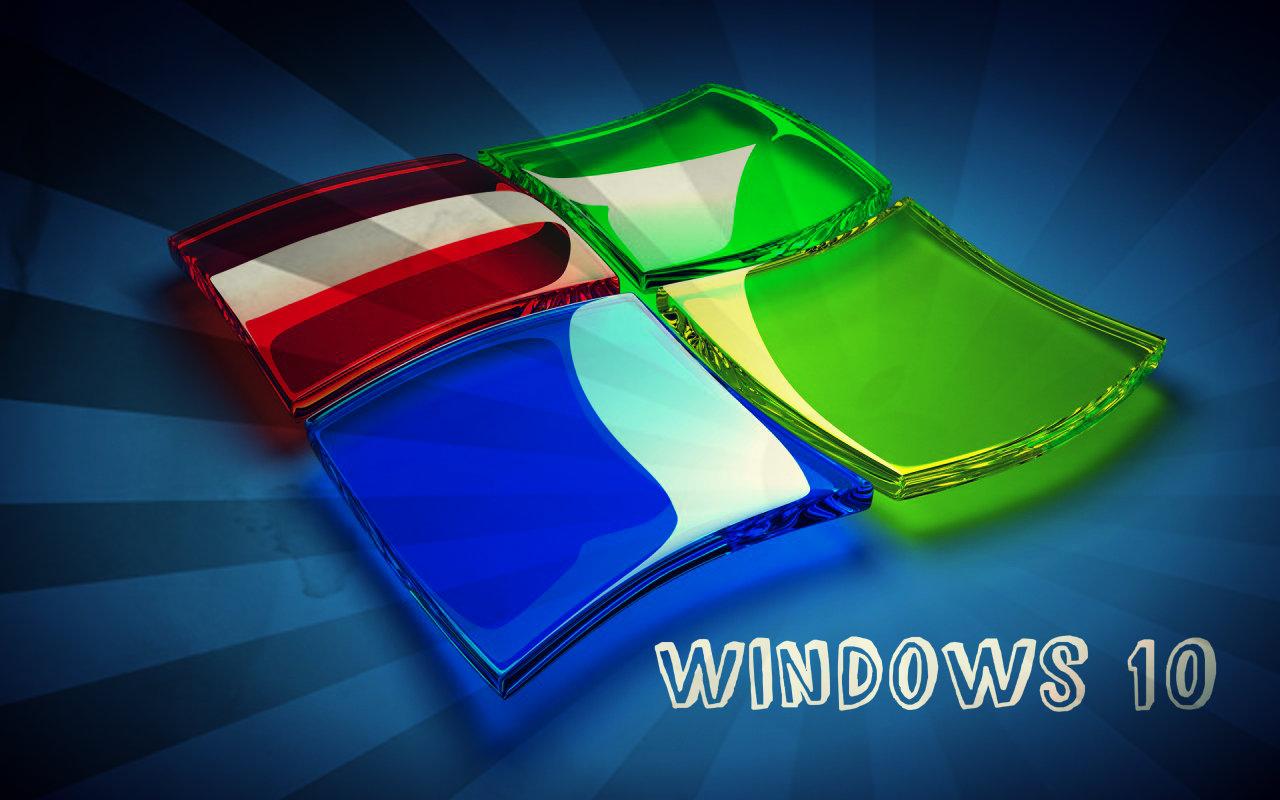 داک نمایشگر مایکروسافت گوشی را به PC ویندوز ۱۰ تبدیل میکند