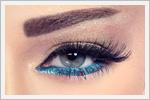 جذاب ترین مدل های آرایش چشم