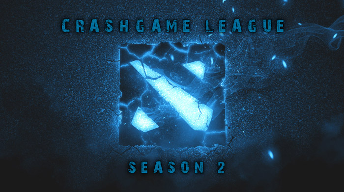 CGL Season 2