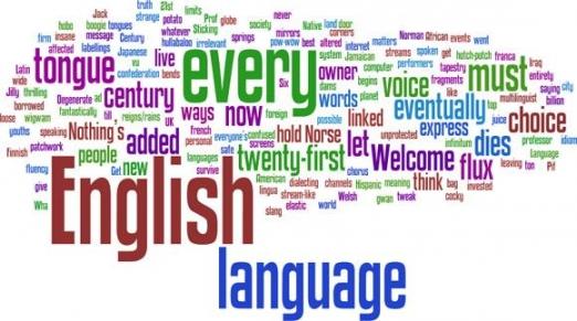 تدریس خصوصی زبان انگلیسی توسط مدرس خانم