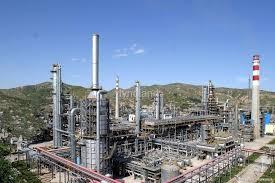 طرح توجیهی طراحی و ساخت مینی پالایشگاه (Mini Refinery)-سال93