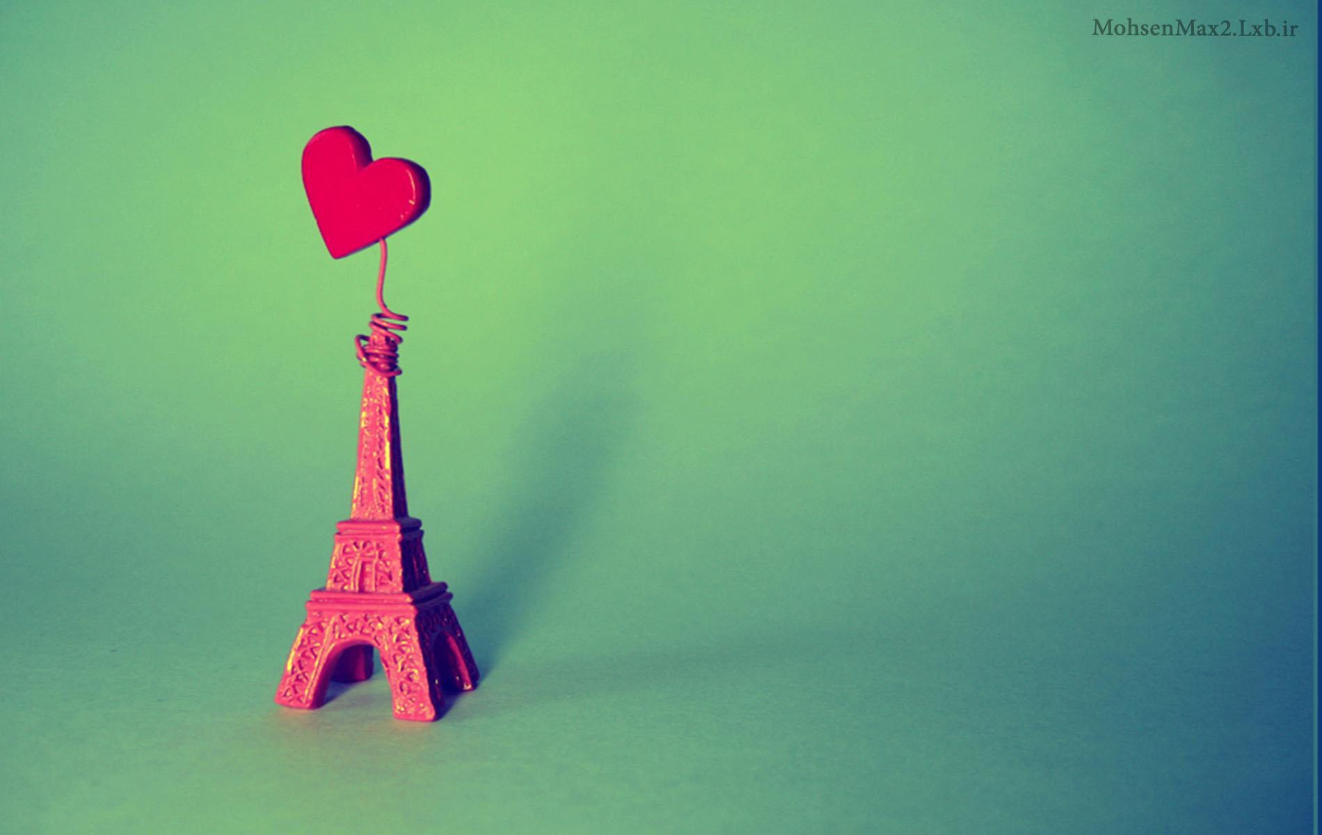 pic love