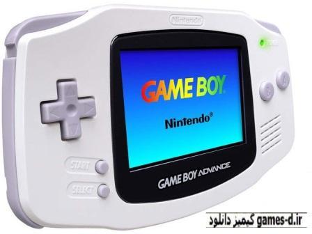 دانلود شبیه ساز اجرای بازیهای GBA روی کامپیوتر