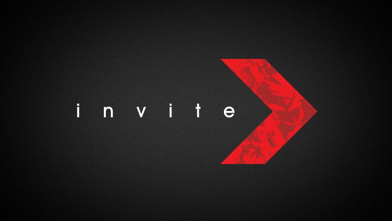 اصطلاحات روزمره زبان انگلیسی در مورد دعوت کردن افراد Inviting People