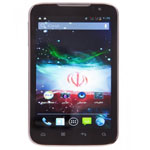 جی ال ایکس جی 4 ان اف سی / GLX G4 NFC
