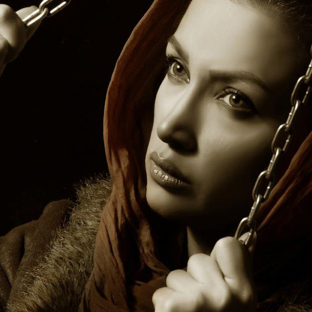 عکس های جدید روناک یونسی