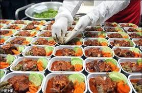 طرح توجیهی راه اندازی آشپزخانه صنعتی(کترینگ، رستوران، تالار)-www.3000tarh.com
