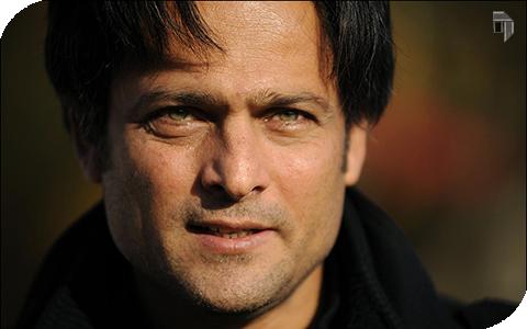 بیوگرافی حسین یاری