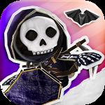 دانلود بازی Shred it! v1.0 ( نسخه پول بینهایت)