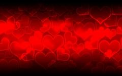 823-Heart, Lovely, Bokeh.jpg (240×150)
