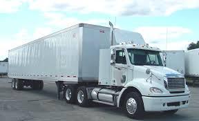 طرح توجیهی و توجیه فنی مالی و اقتصادی خرید کامیون و تریلر؛93