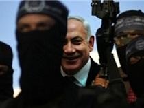 داعش: به کمک غزه نمیرویم چون اسرائیلیها مظلوماند!