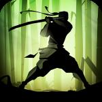 دانلود بازی Shadow Fight 2 v.1.7.7 (نسخه عادی)