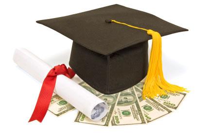 جستجو برای کمک هزینه ها و بورسیه های تحصیلی