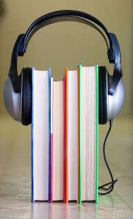 دانلود 10 نمونه listening  آزمون آیلتس