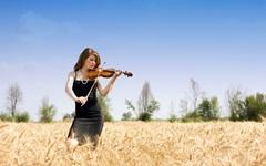 9-devushka-skripka-muzyka.jpg (240×150)