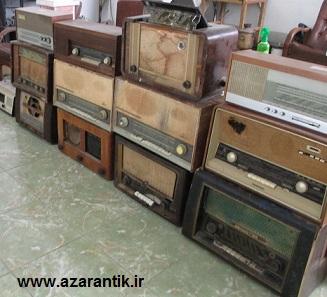 رادیو لامپی قدیمی (2).jpg (327×297)