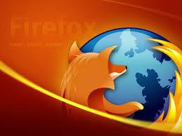 اجرا نشدن پاپ آپ در فایرفاکس