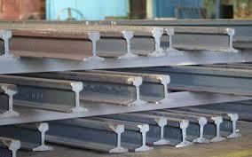 طرح توجیهی ذوب آهن و تولید ریل راه آهن(از عناصر اصلی روسازی)