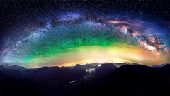 237-milky_way987676.jpg (240×135)