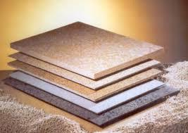 طرح توجیهی گرانول چوب پلاستیک فشرده wpc از پلیمر و باگاس