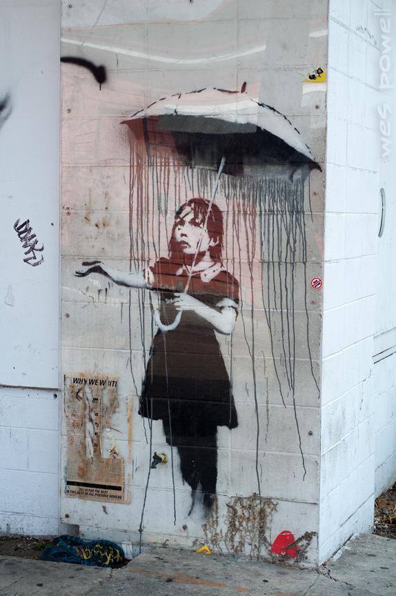 نقاشی روی دیوار , طراحی روی دیوار , نقاشی های خیابانی , طرح های خیابانی , تصاویر خیابانی , هنرمندان خیابانی , نقاش خیابانی , Painting on the wall, wall design, street art, street designs, pictures, street, street art, street artist