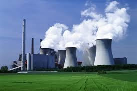 طرح توجیهی نیروگاه CHP - طرح توجیهی نیروگاه سیکل ترکیبی