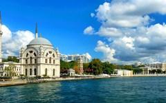 253-Istanbul, turkey.jpg (240×150)
