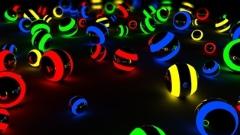 918-neon-spheres.jpg (240×135)