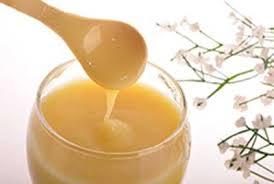 فرصت های طلایی سرمایه گذاری در زمینه زنبور و فراورده های عسل