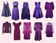 نمونه طرح توجیهی تنظیم شده برای واحد تولید انواع پوشاک زنانه