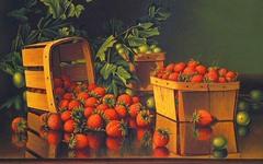 172-Strawberries.jpg (240×150)
