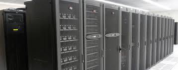 طرح توجیهی خود اشتغالی و طرح کارآفرینی راه اندازی خدمات سرور