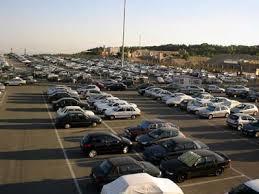 طرح توجیهی و توجیه فنی مالی و اقتصادی احداث پارکینگ خودرو