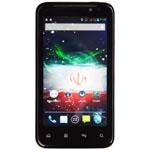 بررسی تخصصی گوشی هوشمند جی ال ایکس G3