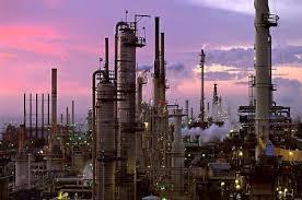 طرح توجیه فنی و اقتصادی تولید بنزین و گازوئیل از نفتا