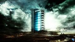 313-Futuristic Building.jpg (240×135)